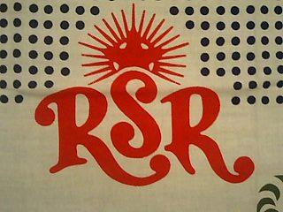 RSR2.jpg
