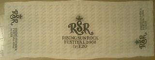 RSR3.jpg