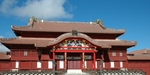 okinawa2-2.jpg